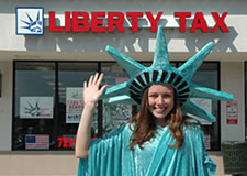 liberty-tax-outside